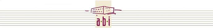 A∙B∙I